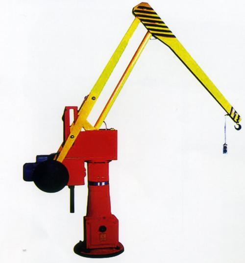 PAJ平衡吊